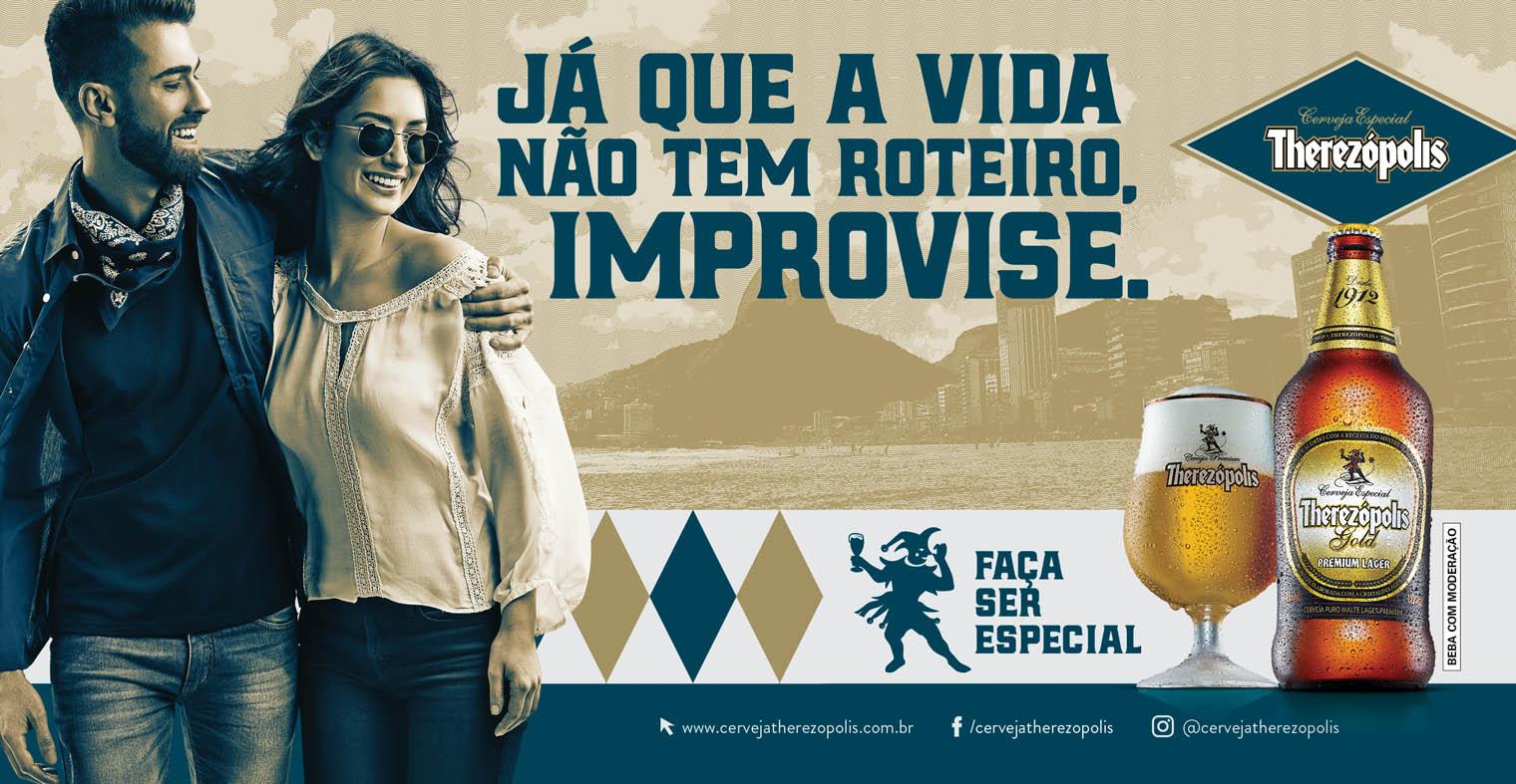 Banca Jornal 25%5